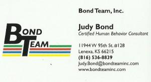 Judy B