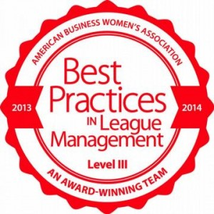 abwa-best-practices-2014