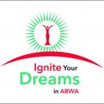 Ignite your dreams in ABWA
