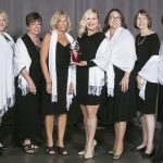 Best Practices Ladies 2016